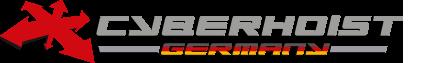 cyberhoist Germany GmbH